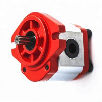 Vickers PV032R9L1T1NMFC4545K0021 Piston Pump PV Series