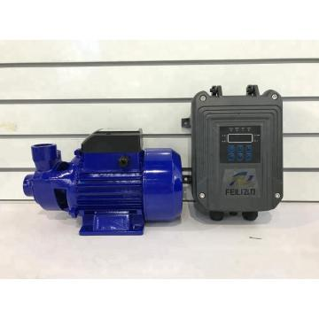 Vickers PV040R1K1BBN100+PGP517B0190CDH Piston Pump PV Series