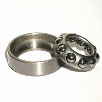 BOSTON GEAR FB79-5  Sleeve Bearings