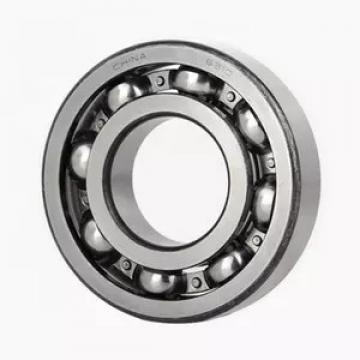 AMI UCFCSX18  Flange Block Bearings