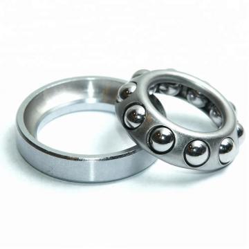 3.346 Inch   85 Millimeter x 7.087 Inch   180 Millimeter x 2.874 Inch   73 Millimeter  CONSOLIDATED BEARING 5317 M P/6 C/3  Precision Ball Bearings