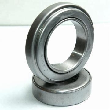 CONSOLIDATED BEARING 6200 C/3  Single Row Ball Bearings