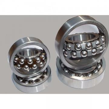 Ikc SKF NSK NTN Nu320mc3 (EMC3) Cylindrical Roller Bearings Nu320 Nu322 Nu324 Nu326