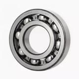 FAG 6312-TB-C3 Single Row Ball Bearings