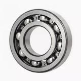 NSK 22326CAME4  Spherical Roller Bearings